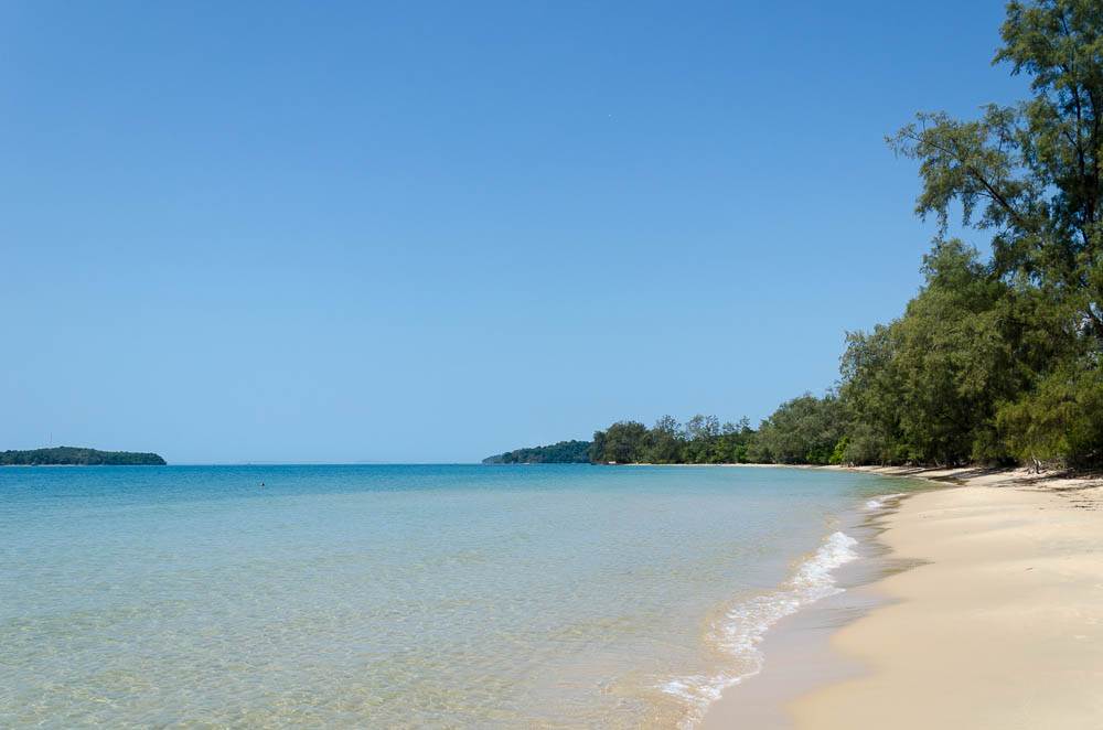 Kambodscha-Strand-Woche-3-2