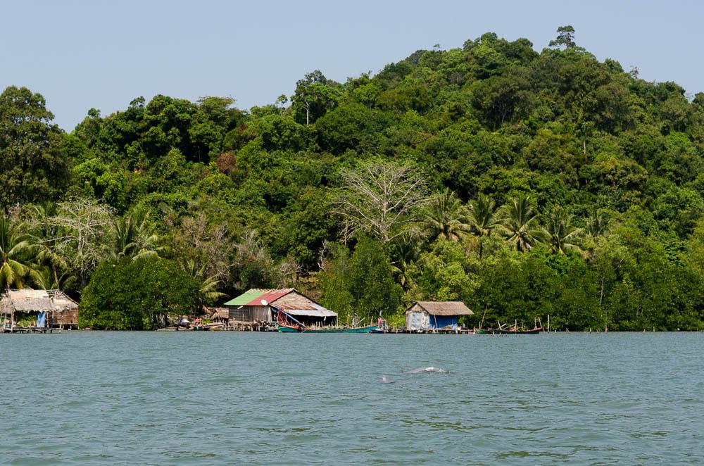 Kambodscha-Strand-Woche-3-3