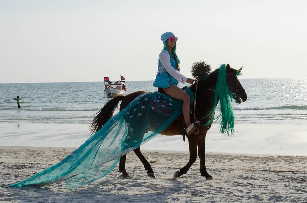 Kambodscha-Strand-Woche-3-5
