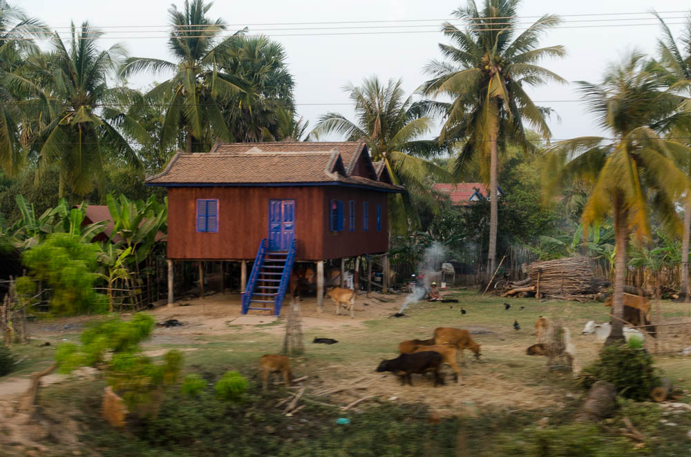 Kambodscha-Strand-Woche-3-6