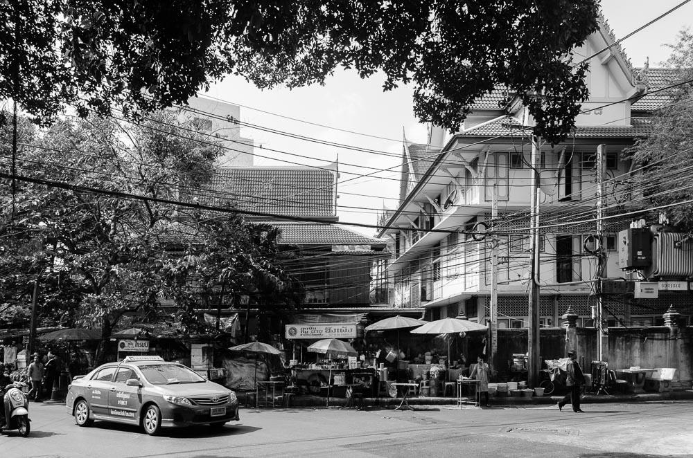 Bangkok-Chinatown-3