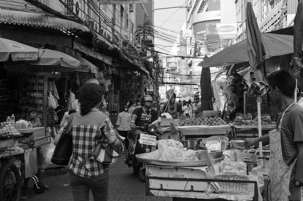 Bangkok-Chinatown-8