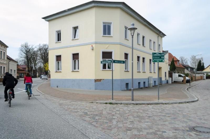 Brandenburg-Caputh