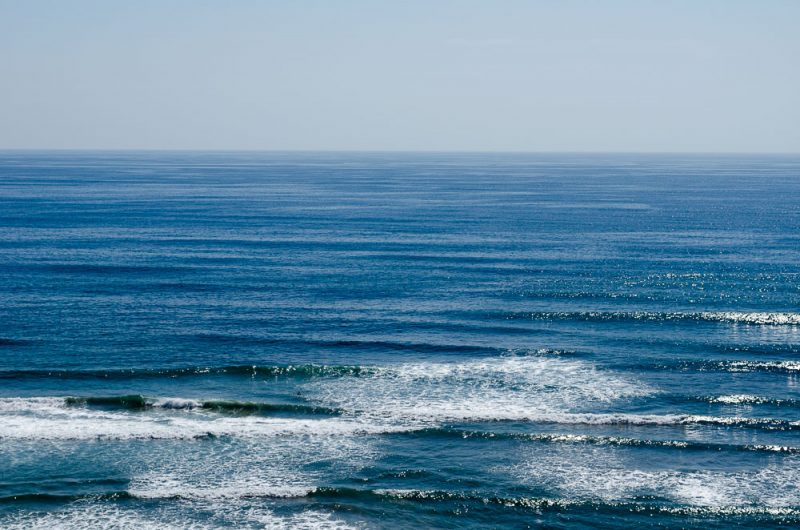 Del Mar, Kalifornien