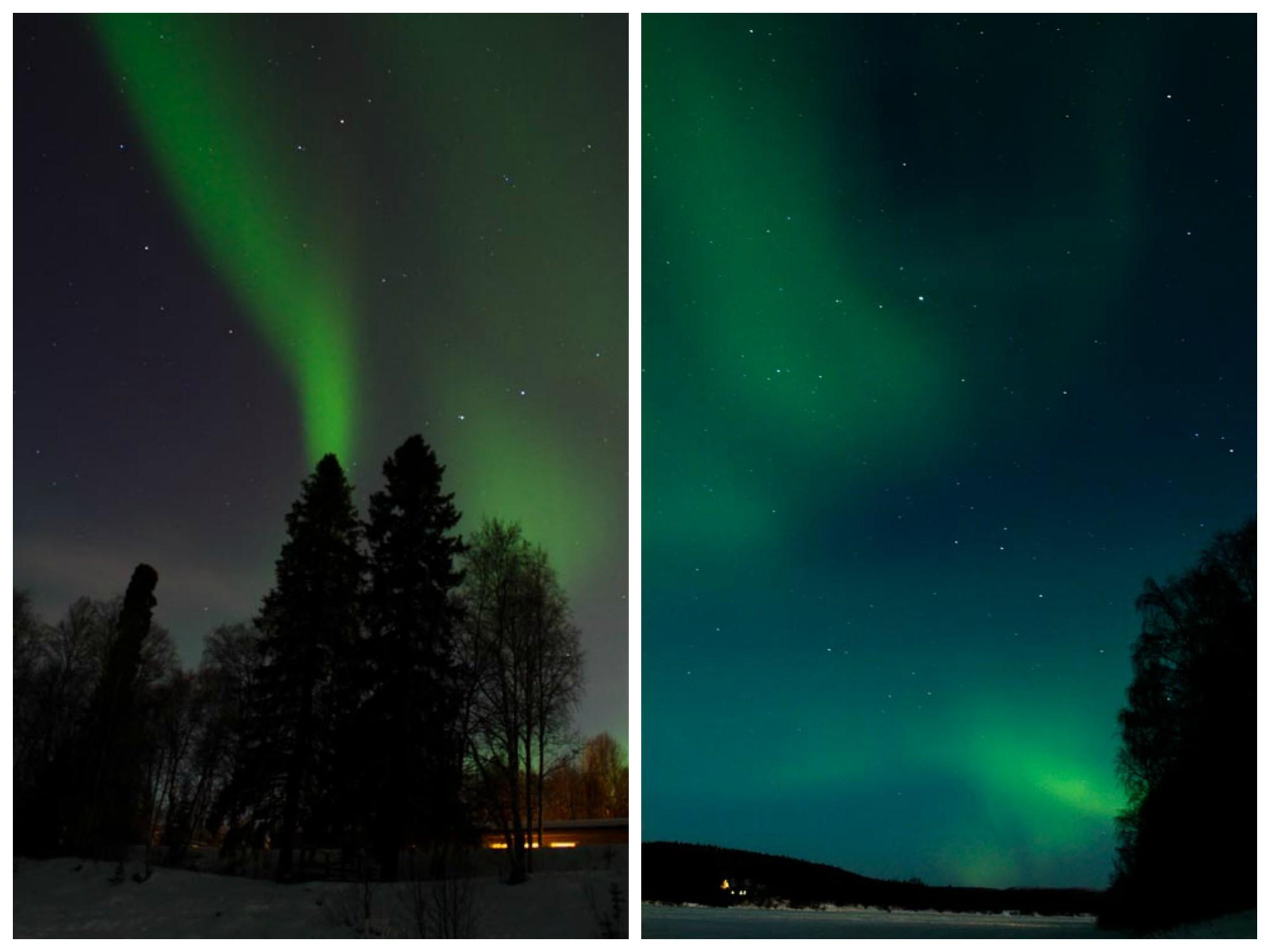 Tipps Zum Fotografieren 5 tipps polarlichter zu fotografieren synke unterwegs