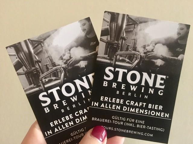 Gutschein Stone-Brewing-Berlin